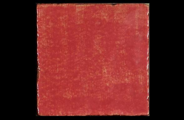 deferranti-italianate-pennello-red-chillies-brushed-terracotta-tile