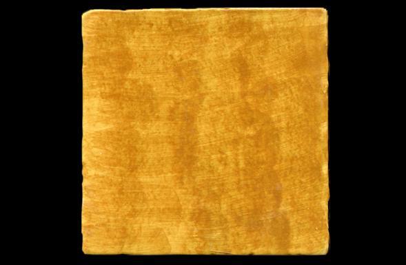 deferranti-italianate-pennello-saffron-brushed-terracotta-tile