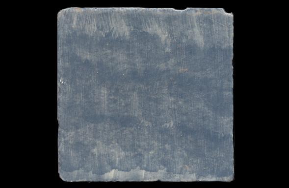 deferranti-italianate-pennello-washed-denim-blue-brushed-terracotta-tile