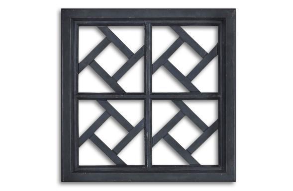 deferranti-jali-cast-metal-pierced-screen-jali-pinwheel