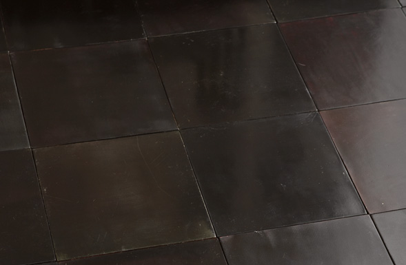 deferranti-leather-collection-chocolate-paviers