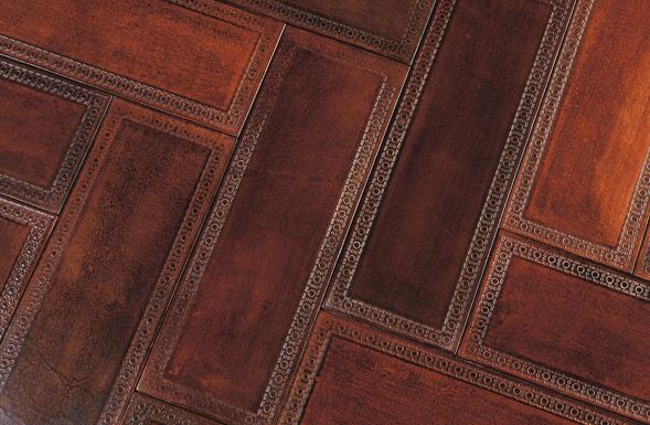 deferranti-leather-collection-tan-brogue-border-briquettes