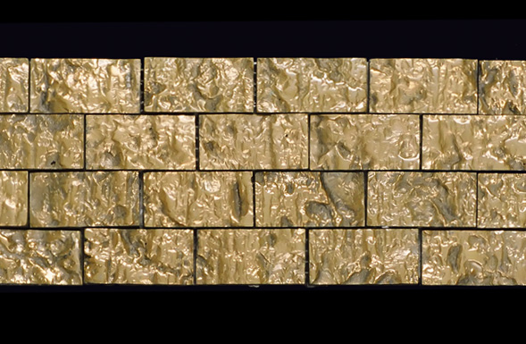 deferranti-metal-bronze-brickbond-mosaic-large