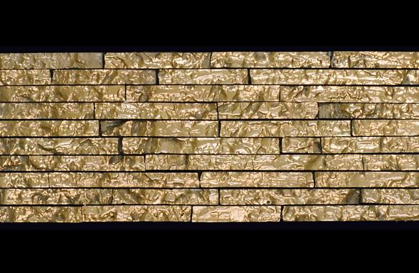 deferranti-metal-bronze-brickbond-mosaic-small