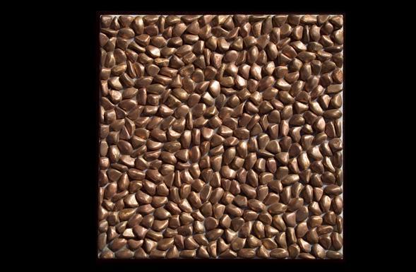deferranti-metal-cast-copper-pebbles