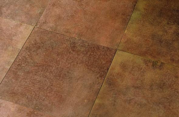 deferranti-metal-tiles-bronze-tiles
