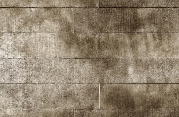 deferranti-metal-tiles-paktong-silver-planks