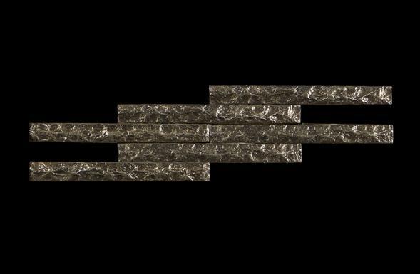 deferranti-metal-tiles-rough-faced-metal-in-silver