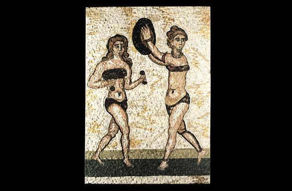 deferranti-micro-mosaics-women-olympiads-micromosaic