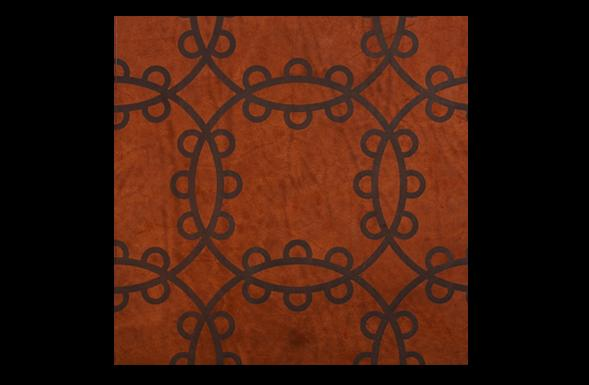 deferranti-molly-leather-collection-by-neisha-crosland-molly-in-antique-tan