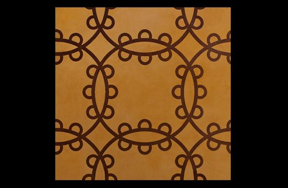 deferranti-molly-leather-collection-by-neisha-crosland-molly-in-mustard