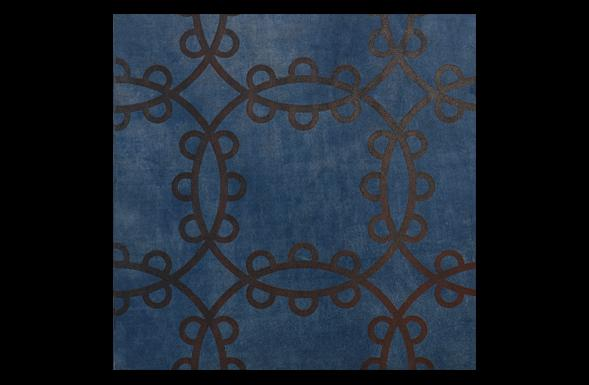 deferranti-molly-leather-collection-by-neisha-crosland-molly-in-royal-blue