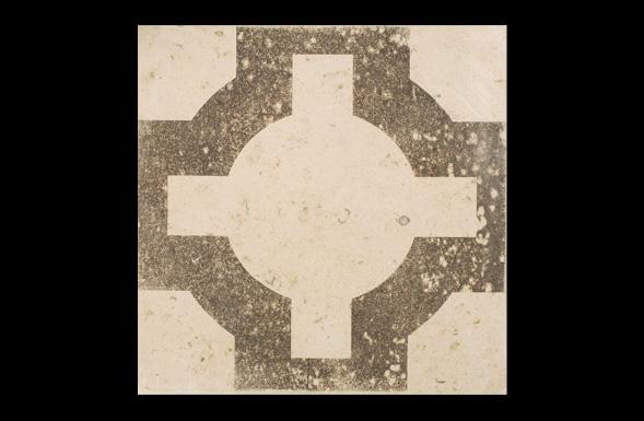 deferranti-neisha-crosland-tattoo-series-parquet-on-stencilled-stone
