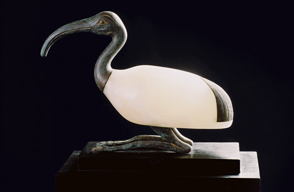 deferranti-objects-and-artifacts-ibis
