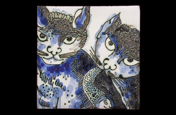 deferranti-portuguese-azulejos-os-gatos