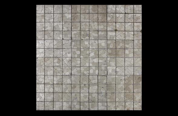 deferranti-pyrites-silver-mosaic