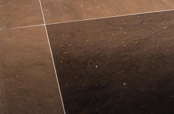 deferranti-rare-limestone-african-brown-limestone
