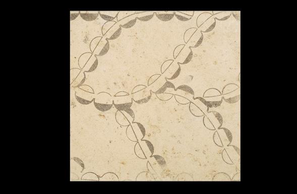 deferranti-rima-mcrae-haus-series-knot