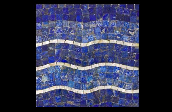 deferranti-semi-precious-stone-lapis-and-mother-of-pearl-wave-mosaic