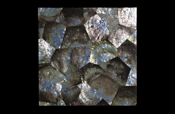 deferranti-shellwork-crackl-black-shell