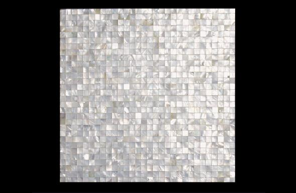 deferranti-shellwork-nacre-mother-of-pearl-butt-jointed-1x1cm