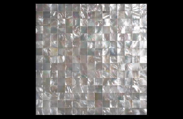 deferranti-shellwork-nacre-mother-of-pearl-butt-jointed