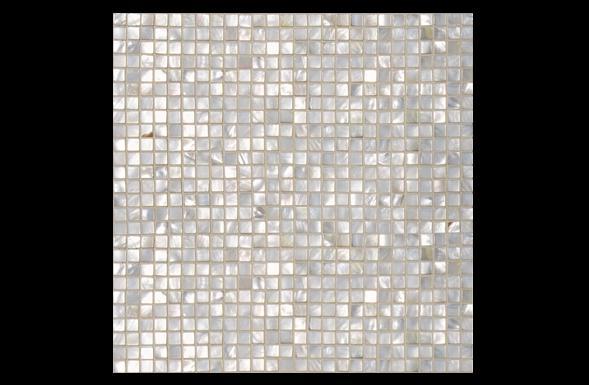 deferranti-shellwork-nacre-mother-of-pearl