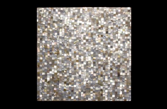 deferranti-shellwork-random-mother-of-pearl-mosaic