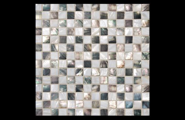 deferranti-shellwork-scacchiera-shell