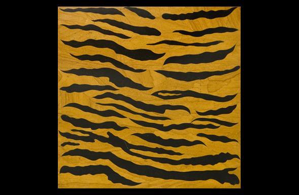 deferranti-stone-collection-tiger