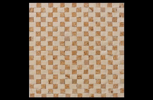 deferranti-stone-mosaics-check-in-gold