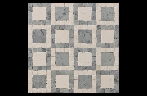 deferranti-stone-mosaics-dancing-squares-in-blue