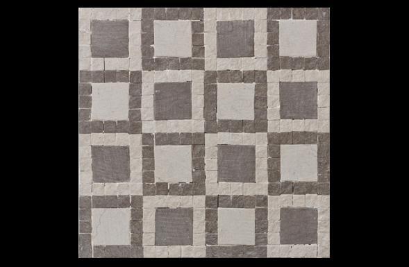 deferranti-stone-mosaics-dancing-squares-in-grey