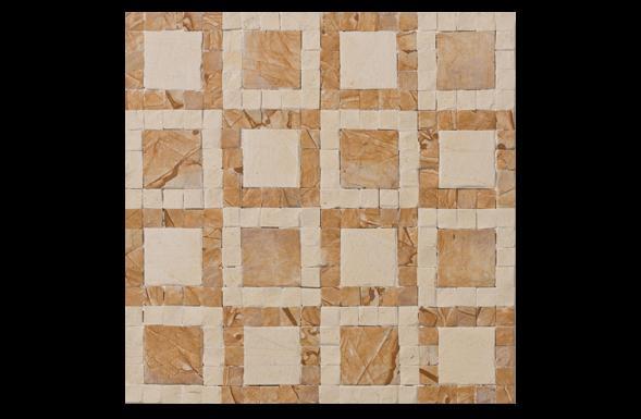 deferranti-stone-mosaics-dancing-squares-in-yellow