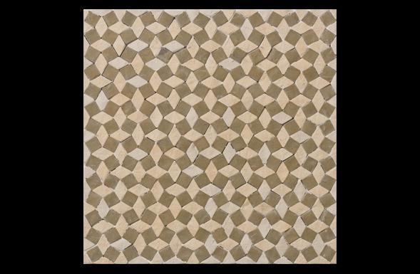 deferranti-stone-mosaics-diagonal-squares-in-beige