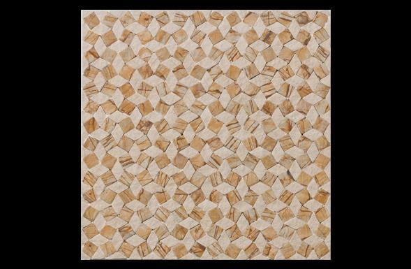 deferranti-stone-mosaics-diagonal-squares-in-gold