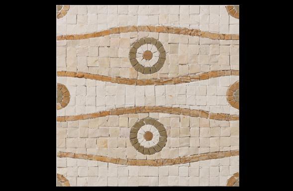 deferranti-stone-mosaics-evil-eye-in-gold-beige