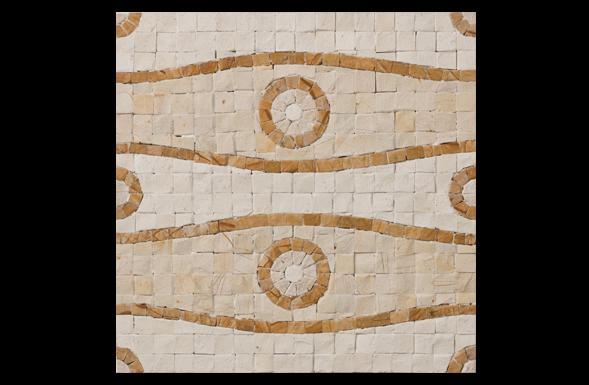 deferranti-stone-mosaics-evil-eye-in-gold