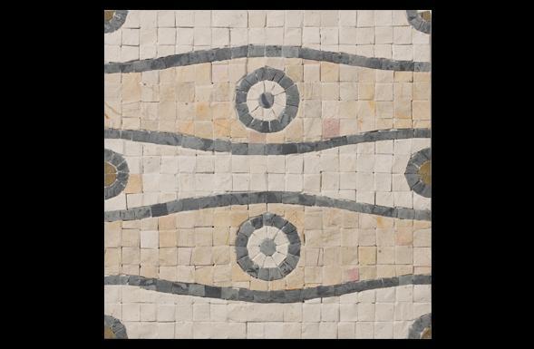 deferranti-stone-mosaics-evil-eye-in-grey