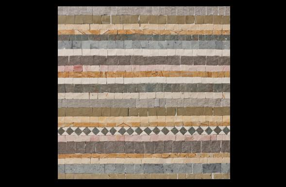 deferranti-stone-mosaics-fashion-stripe-in-blue