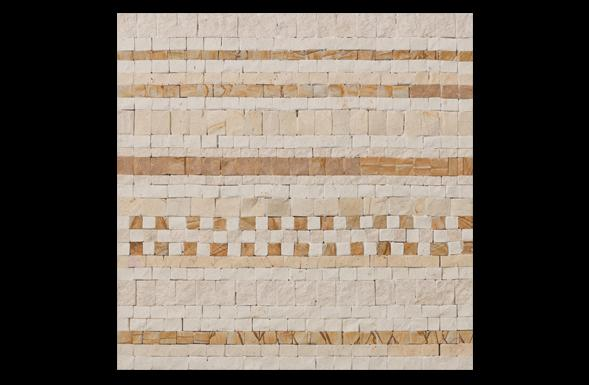 deferranti-stone-mosaics-fashion-stripe-in-ivory