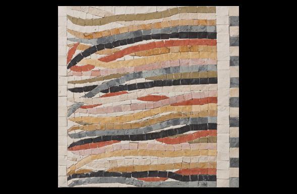 deferranti-stone-mosaics-flame-in-multi