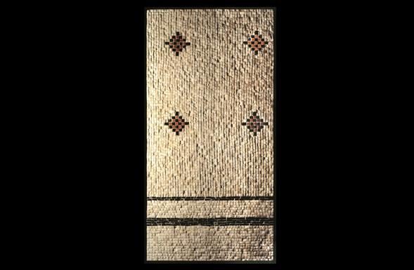 deferranti-stone-mosaics-hashemite-cross-mosaic