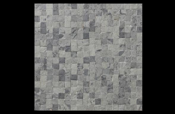 deferranti-stone-mosaics-mosaic-semplice-in-blue