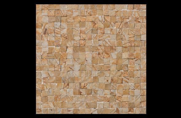deferranti-stone-mosaics-mosaic-semplice-in-gold