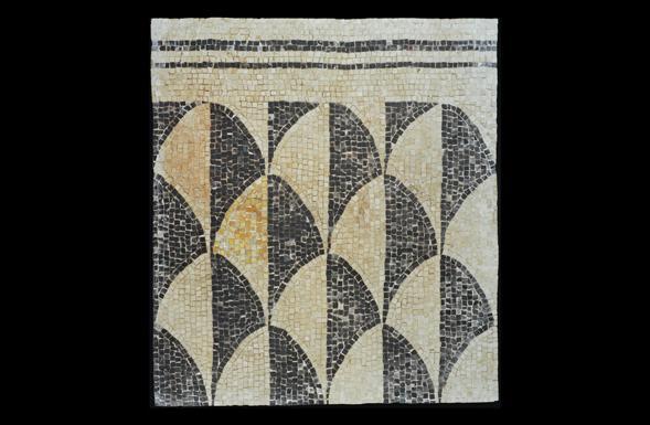 deferranti-stone-mosaics-scaglie-lunghe-polychrome-ffish-scalke-mosaic