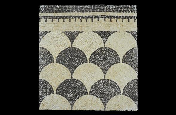deferranti-stone-mosaics-scaglie-polychrome-fish-scale-mosaic