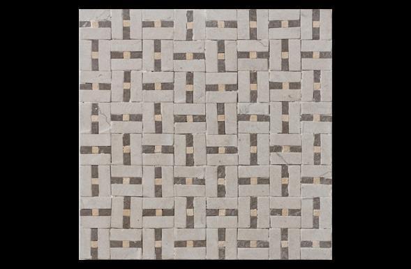 deferranti-stone-mosaics-urban-abstract-in-grey