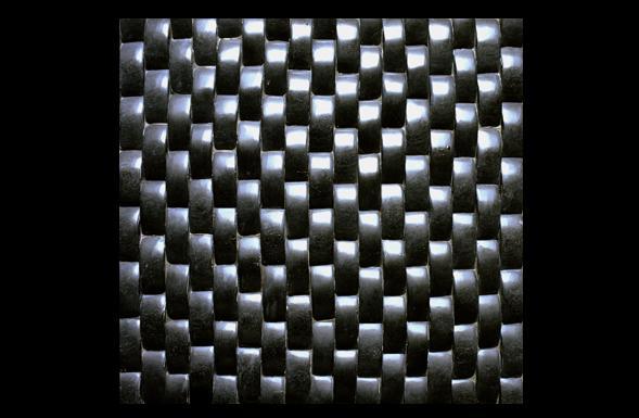 deferranti-stone-textures-basket-weave-braid-in-black-marble-model-a