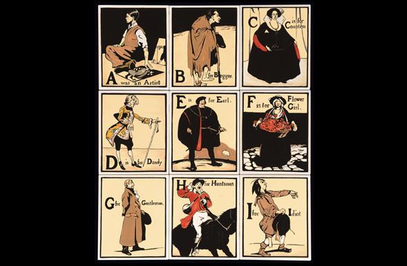 deferranti-william-nicholson-collection-an-alphabet-by-william-nicholson